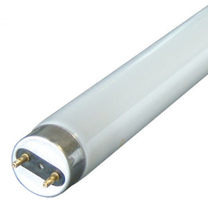 58W 5FT Fluorescent T8 Daylight Lamp