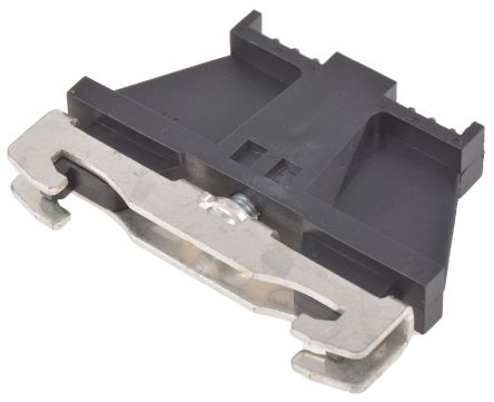 9708/2S35 Clamp Terminal End Stop