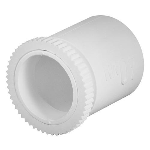 20MM PVC Male Adaptor 9080