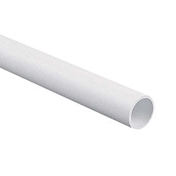 25MM PVC Conduit Per Length 9002