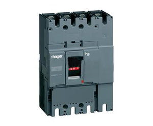 HCD630U 630A 3P Load Break Switch (Isolator)