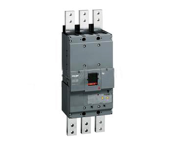 HCF990H 1600A 3P Load Break Switch (Isolator)