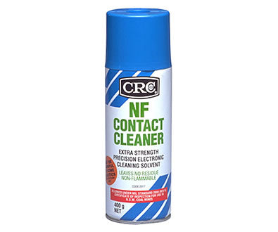 NF Contact Cleaner