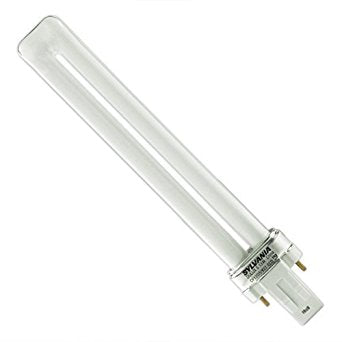 PL9 9W/840 2Pin Compact G23 Lamp