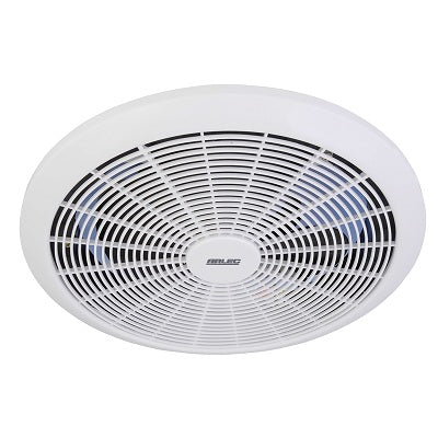 Ceiling Extraction Fan TH250