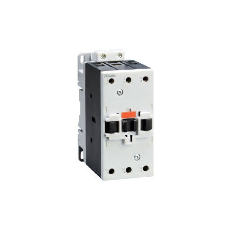 BF50.00 50A AC3 Contactor