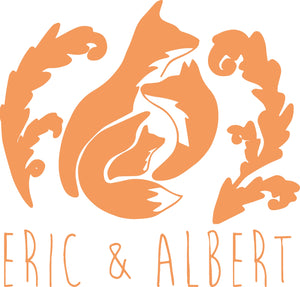 Gift Card - Eric & Albert's Crafts