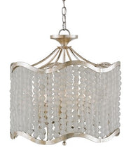 Currey and Company Chanson Chandelier