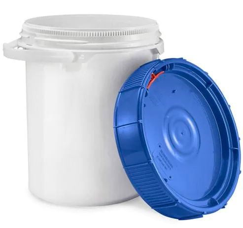 5 Gallon Battery Bucket