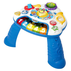 https://www.ebay.com/sch/i.html?_nkw=Baby+Einstein+Discovering+Music+Activity+Table&_dmd=2&_osacat=0