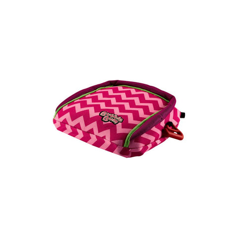 https://www.ebay.com/sch/i.html?_nkw=BubbleBum+Inflatable+Car+No+Back+Booster+Seat+Pink+Chevron&_dmd=2&_osacat=0
