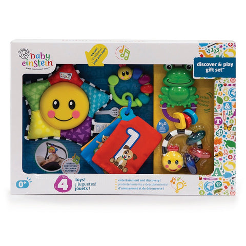 https://www.ebay.com/sch/i.html?_nkw=Baby+Einstein+Discover+Play+Gift+Set+Multi+Colored&_dmd=2&_osacat=0