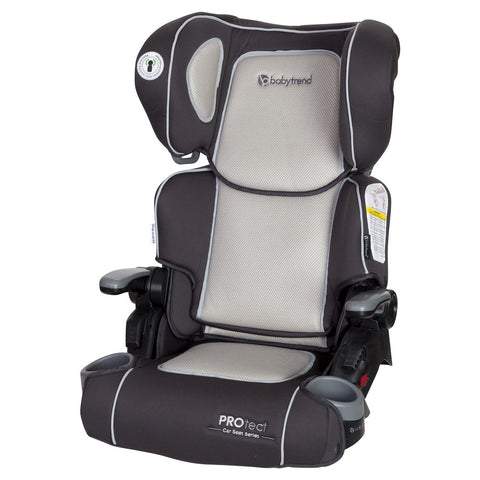 https://www.ebay.com/sch/i.html?_nkw=Baby+Trend+Yumi+2+In+1+Booster+Car+Seat+Stratus&_dmd=2&_osacat=0