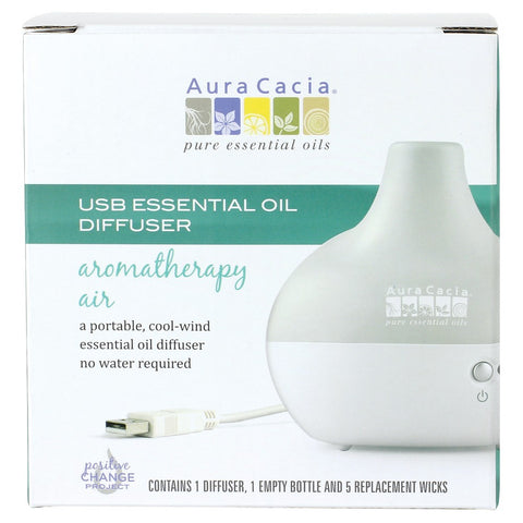 https://www.ebay.com/sch/i.html?_nkw=Aura+Cacia+Usb+Diffuser+Aromatherapy+Oil+Diffuser&_dmd=2&_osacat=0