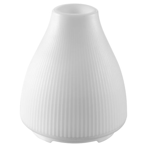 https://www.ebay.com/sch/i.html?_nkw=Homedics+Aroma+Diffuser+with+Soft+Glow+Medium+Off+White&_dmd=2&_osacat=0