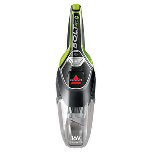 https://www.ebay.com/sch/i.html?_nkw=Bissell+Bolt+Lithium+Max+Pet+Cordless+Hand+Vacuum+Dark+Silver&_dmd=2&_osacat=0