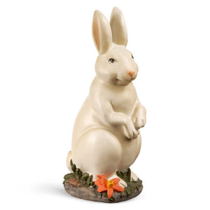 https://www.ebay.com/sch/i.html?_nkw=10+Standing+Bunny+National+Tree+Company+White&_dmd=2&_osacat=0
