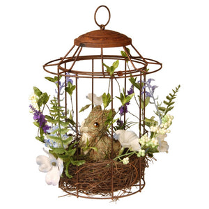 https://www.ebay.com/sch/i.html?_nkw=12+Easter+Bird+Cage+National+Tree+Company+Brown&_dmd=2&_osacat=0