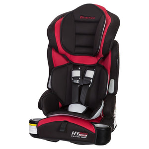 https://www.ebay.com/sch/i.html?_nkw=Baby+Trend+Hybrid+Plus+3+in+1+Car+Seat+Wagon+Red&_dmd=2&_osacat=0