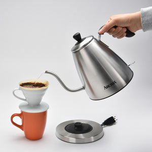 https://www.ebay.com/sch/i.html?_nkw=Aroma+Gooseneck+Electric+Kettle+Stainless+Steel+Silver+&_dmd=2&_osacat=0