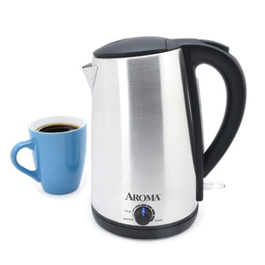 https://www.ebay.com/sch/i.html?_nkw=Aroma+1.7L+Polished+Stainless+Steel+Silver+Kettle&_dmd=2&_osacat=0
