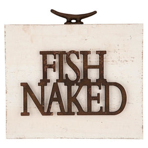 "https://www.ebay.com/sch/i.html?_nkw=11.25x2""x12""+Wood+Metal+Fish+Naked+Wall+Art+White+Foreside+Home+Garden&_dmd=2&_osacat=0"