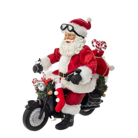 https://www.ebay.com/sch/i.html?_nkw=10+Fabriché+Santa+on+Motorcycle+with+Stocking+and+Bag+Multi+Colored&_dmd=2&_osacat=0