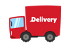 Fall Delivery Information -All Schools