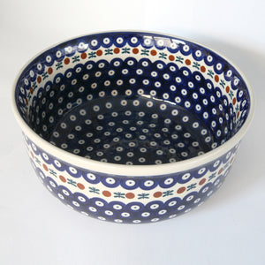 Salad bowl XL Garland