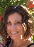 Heather Silva Health & Wellness Coach
