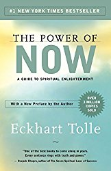 The Power of Now Kindle Version by Ekhart Tolle