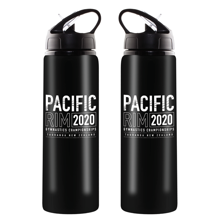 2020 PR Drink Bottle