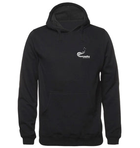 GNZ Lifestyle Hoodie Adults