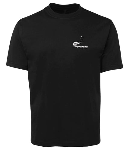GNZ Lifestyle Mens Tee