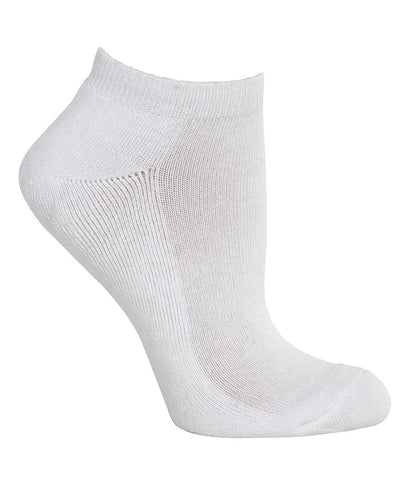 Ankle Socks (5 Pack)