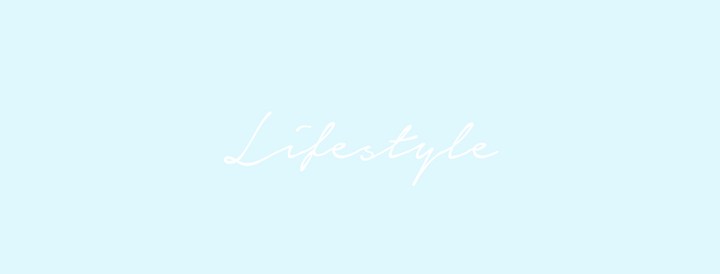 files/Lifestyle_2.png