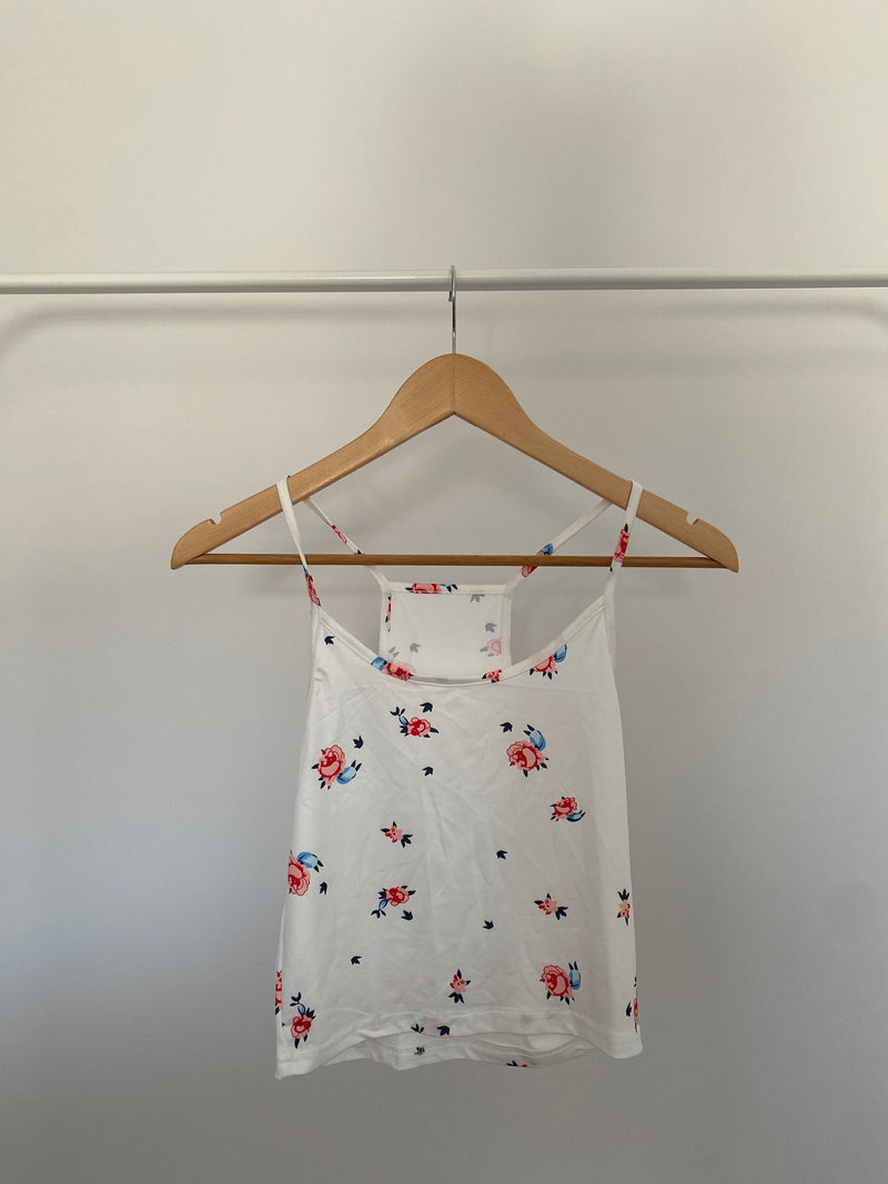 Camisole (Marie Hugron)