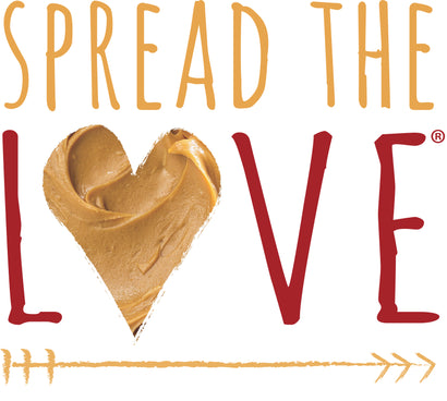 Spread The Love Foods