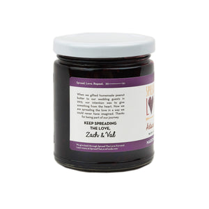 MARIONBERRY Artisan Jam - Wholesale