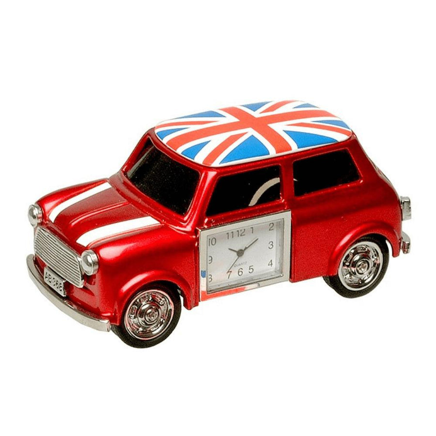 mini cooper union jack metal keyring free uk delivery. Black Bedroom Furniture Sets. Home Design Ideas