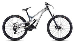 Rental - Commencal Supreme 29