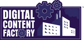 Digital Content Factory Ltd.