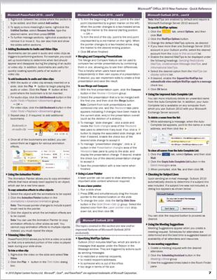 Office-2010-NF-Page7.jpg