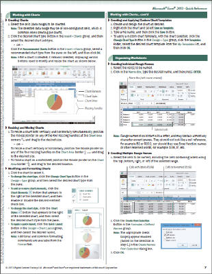 Excel-2013-Page7.jpg