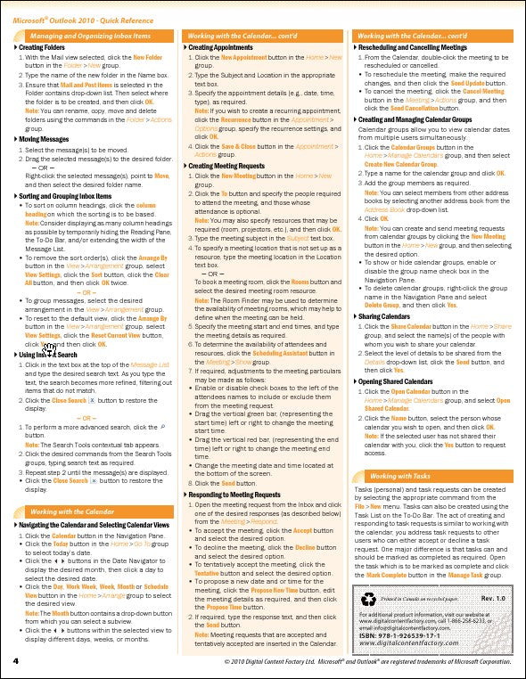 Outlook-2010-Page4.jpg