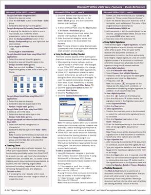 Office-2007-NF-Page3.jpg