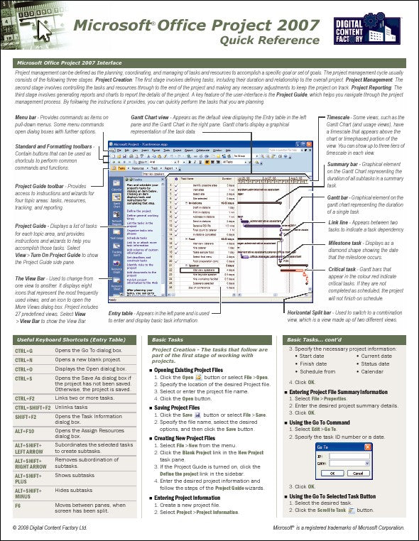 Project-2007-Page1.jpg