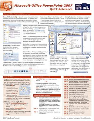 PowerPoint-2007-Page1.jpg