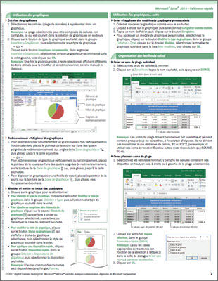 Excel-2016q-Page7.jpg