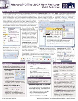 Office 2007 NF - Page1